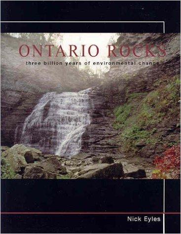 Ontario Rocks 1
